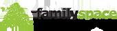 FamilySpace.ru