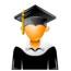 Статьи и уроки по генеалогии