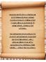 Значение фамилии Фондис